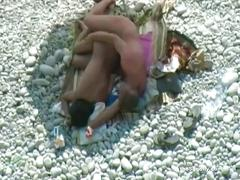 fucking, blowjob, handjob, mature, exhibitionism, beach, cumshots, public, voyeurism, voyeur, babes, outdoors, publicsex, nudist, exhibitionist, amateursex, public-nudity, sandfly