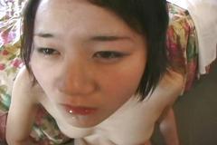 Maiko, japanese amateur (m)