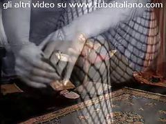 Tracy gran figa si mostra italian porn solo