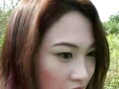 Taiwan girl show 28-1