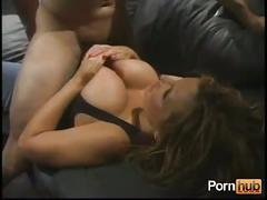 Just another porn movie 02 - scene 2 - lord perious