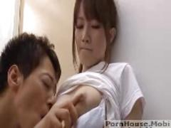 Hotaru yukino hot japanese college cutie - view more at toponl.com