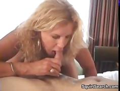 bdsm, hardcore, mature, squirting, amateur, blonde, blowjob, big boobs, busty, whipping, more