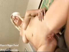 Teen hot young sexy girl nice tits and ass
