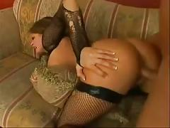 Tory lane, a fucking fetish