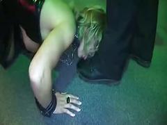 bdsm, spanking, squirting