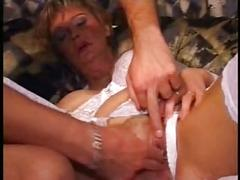 cumshots, matures, stockings
