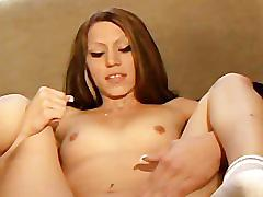 Dirty little double dippers 02 - scene 6bonus - juicy