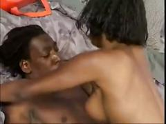 chocolate, doggy, ebony, black, ass, big