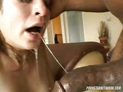 blowjob, hardcore, pornstar, pornstarnetwork.com, blow-job, groupsex, gangbang, deepthroat, throatfuck, cumshot