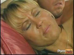 big tits, milf, pornstar, blowjob, mature, blonde, hardcore, pornhub, cougar, big-tits