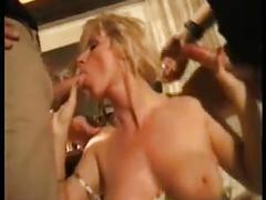 Swedish classic - mature sex
