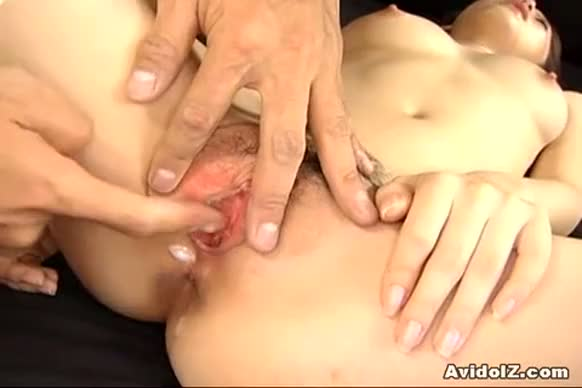 [hotclips.info]yuri kousaka tittie fucked
