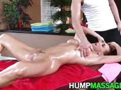 Tanya tate hot fuck massage