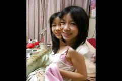 Mika story of a japanese amateur sakuma mika & kato daiki