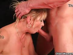 milf, mature, squirting, squirt, squirter, mom, granny, mommy, mother, cougar, grandma, gilf, grandmother, irena, old-young