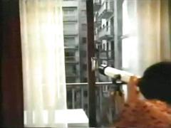 Invasione api regine (1980)