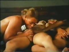 hairy, pornstars, vintage