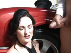 anal, big boobs, british