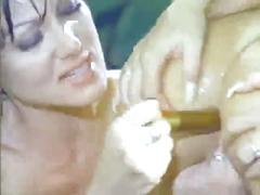 anal, lesbians, sex toys