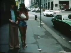 Innocent girl (1975)