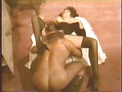 Charisma - sexual healing
