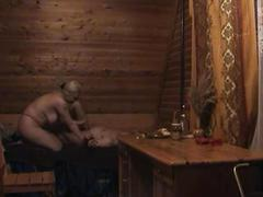 blonde, amateur, homemade, mature, mom, russian, mother, son, matures