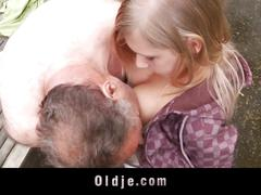 blondes, blowjobs, old young, teens, hd videos