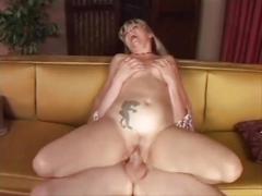mature, couple, hardcore, fucking, blowjob