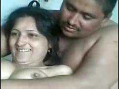 sex, group, gangbang, indian, hindi, audio, mandi, hira