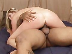 J strokes dirty white hos 2 - scene 4
