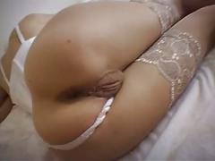 anal, fingering, matures, milfs, redheads