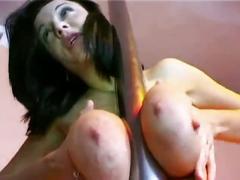 babes, big boobs, tits