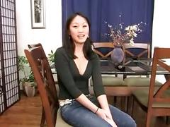 amateur, anal, asian