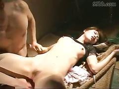 99bbsex slave