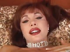 big tits, milf, pornstar, mature, redhead, hardcore, blowjob, fetish, cougar, old
