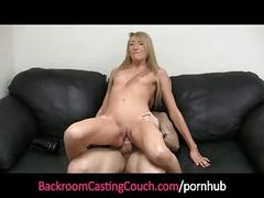 amateur, anal, pov, blonde, blowjob, backroomcastingcouch.com, backroom, casting-couch, skinny, petite