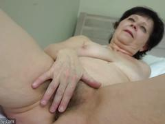 lesbians, matures, old young, hd videos