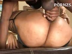 Pornzs.net black.juicy.dp.creampies cd2 03