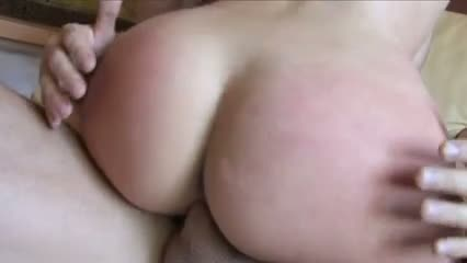 Big titts - p2