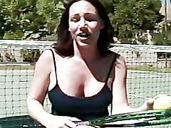 orgy, lesbian, babe, female-friendly, groupsex, girl-on-girl, petite, hot, porn-for-women, kissing, pussy-eating, fingering, strap-on, dildo, vibrator, female-orgasms