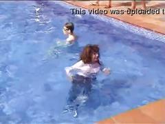 Marjorie video unknown 01