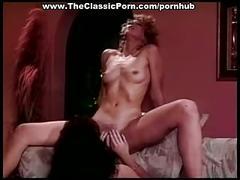 1970 pornstars have lesbian sex