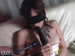 asian, forbiddeneast, com, bdsm, domination
