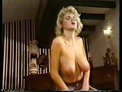 big boobs, pornstars, vintage