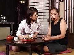 Kazamayumi0890part1