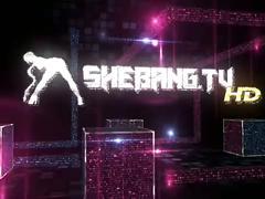 Shebang.tv - sophie dalzell home show