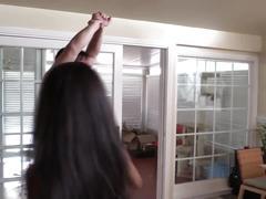 bdsm, femdom, spanking, hd videos