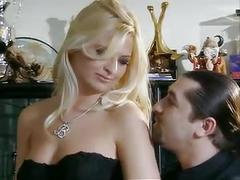 Gossip sex (2005)