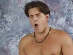 orgy, big tits, pornstar, brunette, ass, anal, blowjob, hardcore, vintage, busty